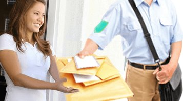 Cheap Parcel Services to Pakistan from Blackburn
