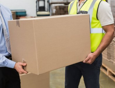 You Can Send Food Items to Pakistan from UK