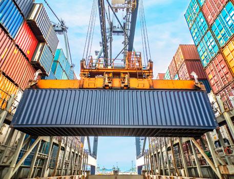 Trade facilitation