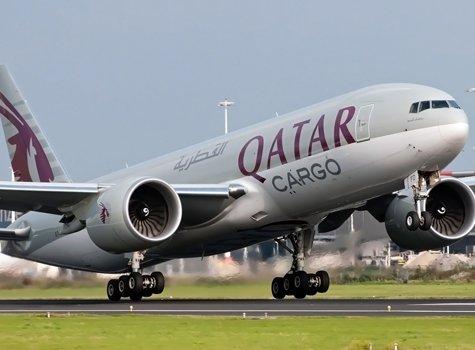 Pakistan Cargo Services Blog | Regional News