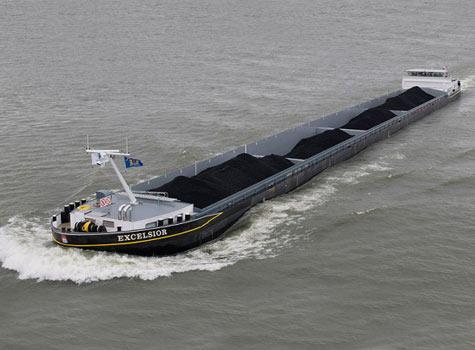 solid bulk cargoes essay
