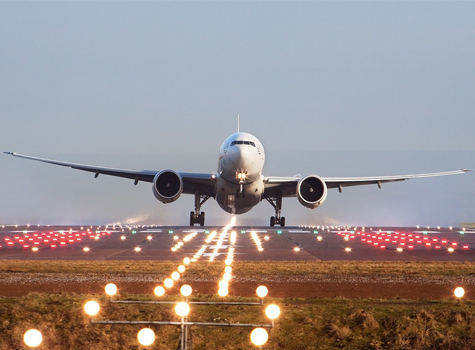 PIA is the Symbol and Pride of Pakistan