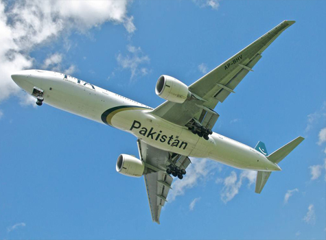 Will PIA Ever Recover from Its Slump