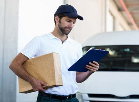 Sending Parcel to India from UK? Here is All You Need to Know