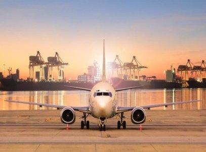 Changing UK Air Cargo Scenario